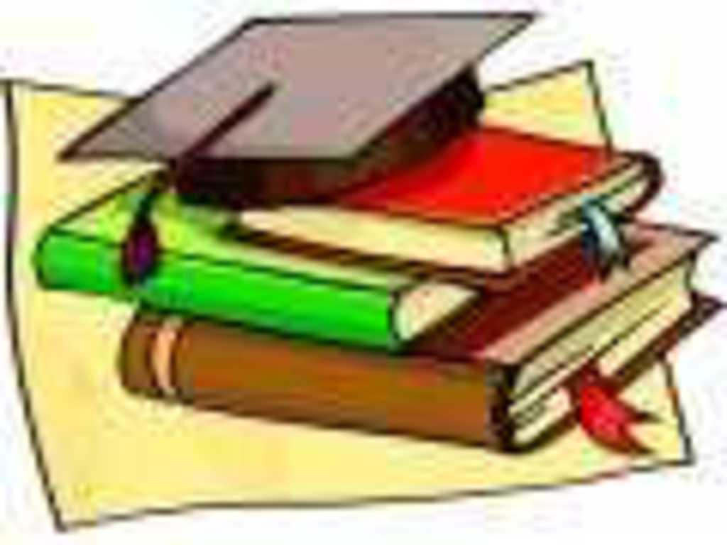 Литература 10 класс Поурочные разработки Беляева НВ